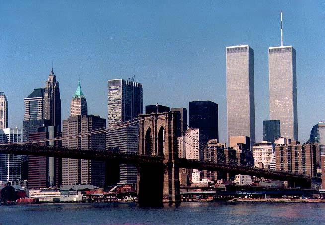 Výsledek obrázku pro olser new york
